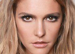beleza-fernanda-lima-capa-gloss-maquiagem