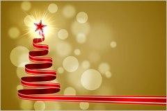 Feliz-Natal-2012