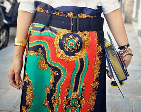 moda-verao-2013-estampas-de-lenco
