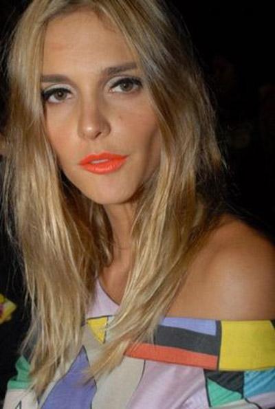 Fernanda-Lima