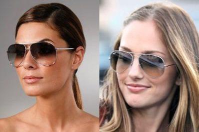 oculos-verao61