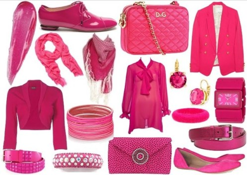 I-love-pink