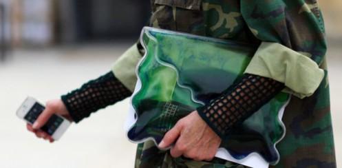 Militarismo (2)