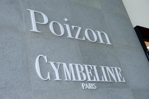 Poizon Cymbeline