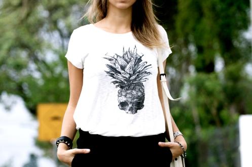 skull-shirt-street-style-blog-moda-ivi-cornelsen-style-update-lafort