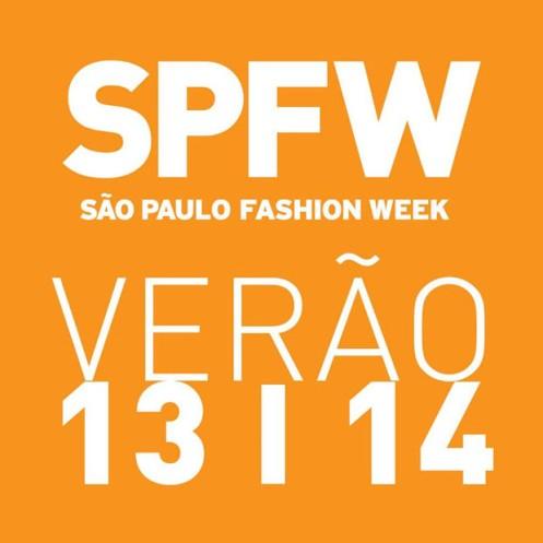 SPFW-verao-2013-14