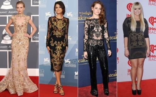 celebridade-com-roupas-com-arabescos