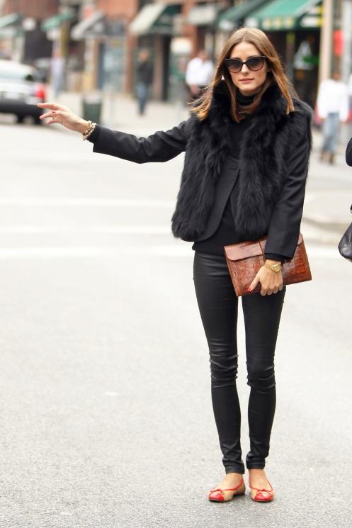 olivia-palermo-and-her-stylish-friend-281010-11
