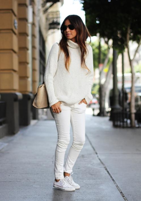 all-white (1)