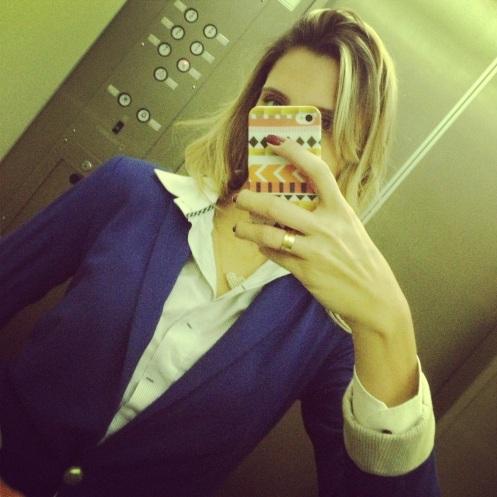 Social Zara