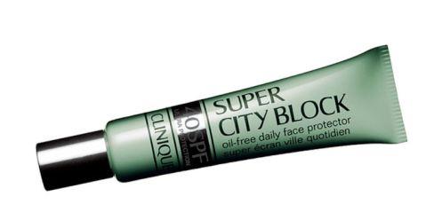 super-city-block-spf-40