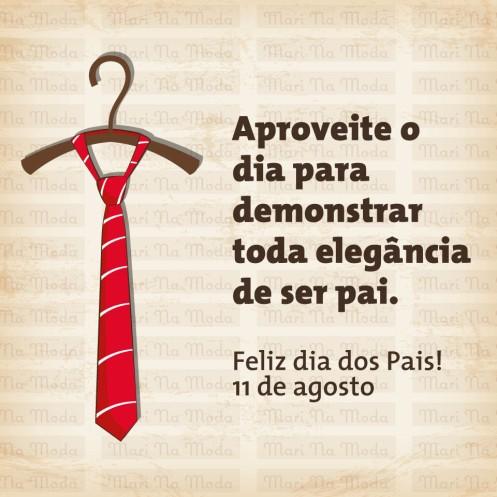 dia_dos_pais_960x960px