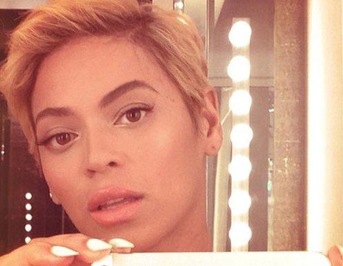 Beyonce-cabelo-curto