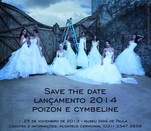 Save Cymbeline 2014
