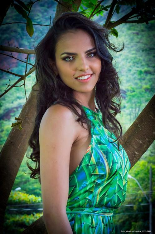 Fernanda Dias_PatyPlay_01-2014-01