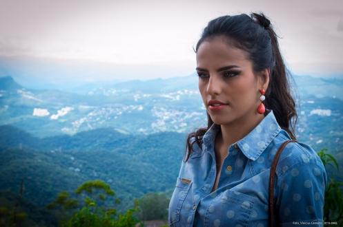 Fernanda Dias_PatyPlay_01-2014-15