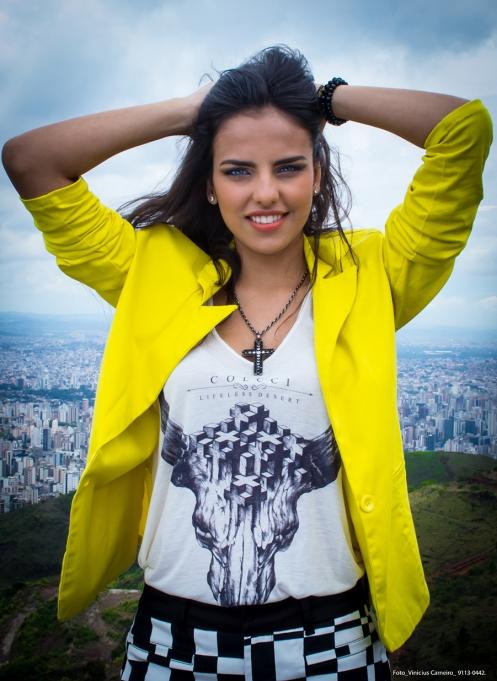 Fernanda Dias_PatyPlay_01-2014-26