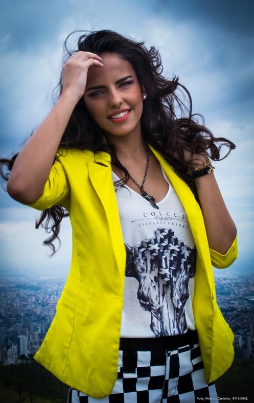 Fernanda Dias_PatyPlay_01-2014-28