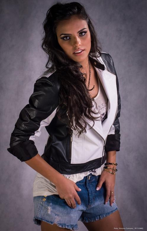 Fernanda Dias_PatyPlay_01-2014-56