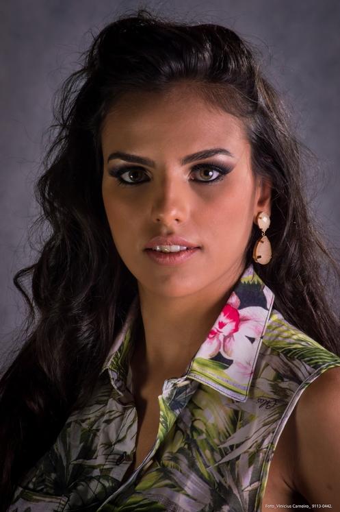 Fernanda Dias_PatyPlay_01-2014-62