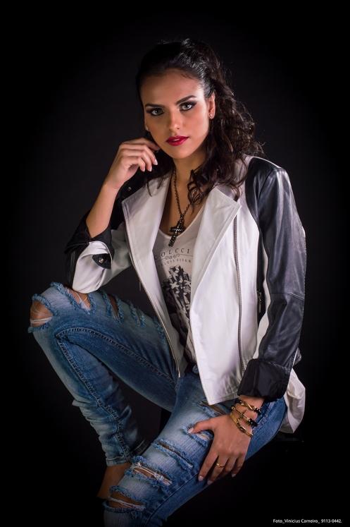 Fernanda Dias_PatyPlay_01-2014-73
