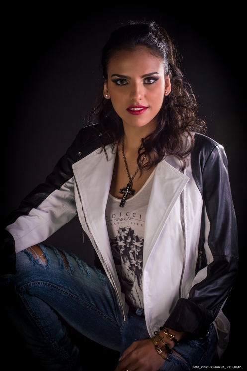 Fernanda Dias_PatyPlay_01-2014-74