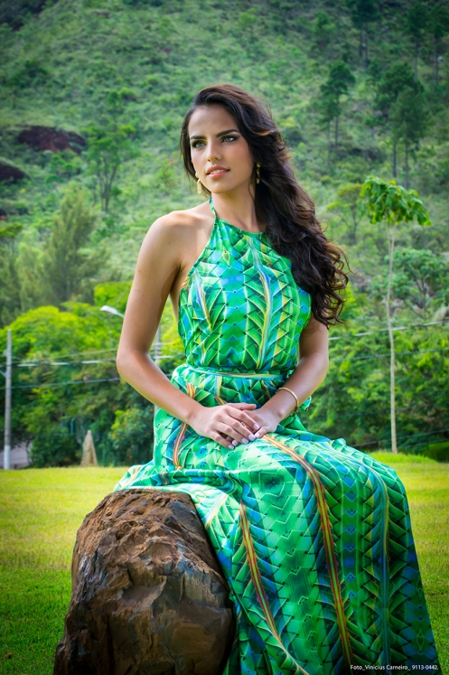 Fernanda Dias_PatyPlay_01-2014-8