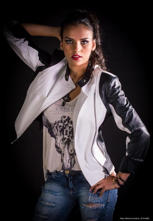 Fernanda Dias_PatyPlay_01-2014-81