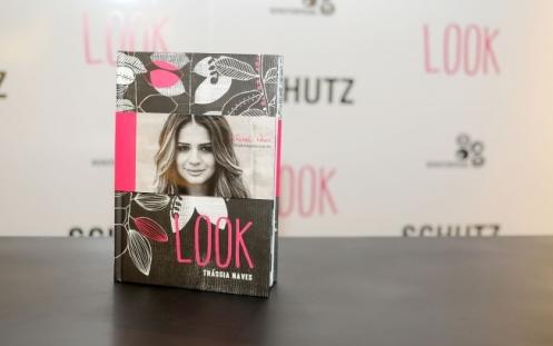 Livro Look 2