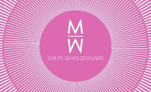 14-MW-SOB-OS-OLHOS-DO-MUNDO-650