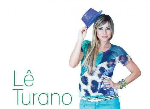 le-turano-1024x746