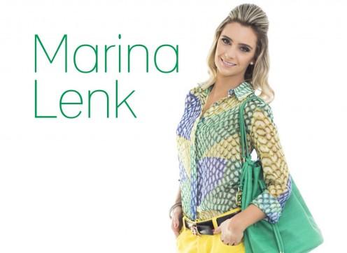 marina-lenk-1024x746