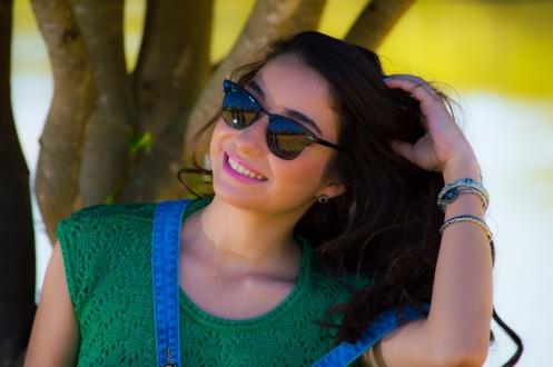 julia amarelo-9942