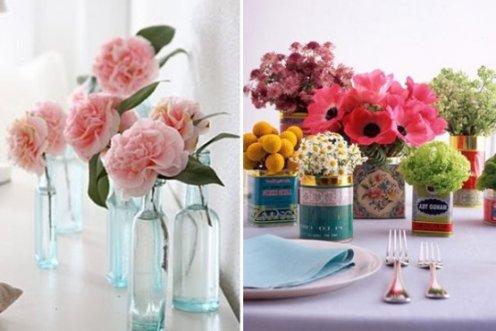 decoracao-com-flores2