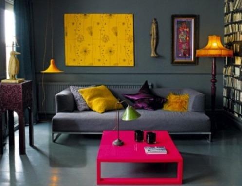 decoracao-moderna-colorida-contemporanea-home-decor-detalhes-coloridos-jovem-neon-fluor-cores-v2