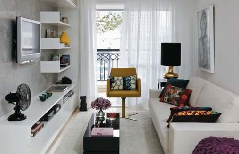 pequenas-salas-decoradas-1