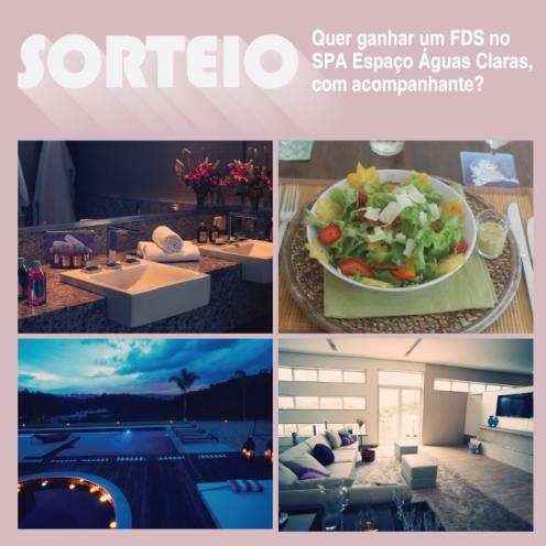 sorteio_SPA_2