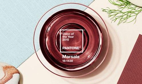 marsala-pantone-cor-2015
