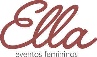 logo-Ella (2).png